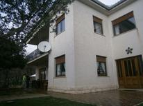 Holiday apartment 1184409 for 5 adults + 1 child in Povile