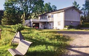 Vakantiehuis 1184412 voor 7 personen in Tvedestrand