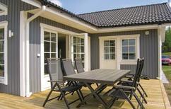 Villa 1184417 per 6 persone in Bolmsö