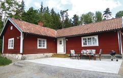 Maison de vacances 1184419 pour 7 personnes , Stjärnhov