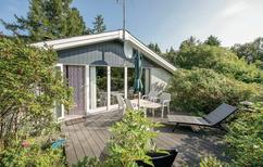 Holiday home 1184424 for 5 persons in Ajstrup