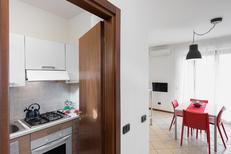 Studio 1184441 för 4 personer i Peschiera del Garda-Bassana
