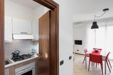 Studio 1184441 für 4 Personen in Peschiera del Garda-Bassana