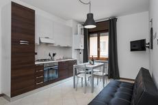 Appartement 1184452 voor 5 personen in Torri del Benaco