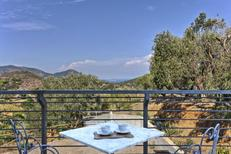 Holiday apartment 1184482 for 7 persons in Rio nell'Elba