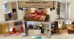Maison de vacances 1184541 pour 4 adultes + 2 enfants , Freyung