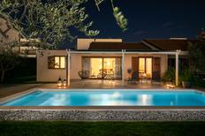 Holiday home 1184802 for 2 adults + 2 children in Novigrad