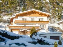 Holiday home 1184851 for 16 persons in Pfunds