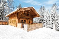 Ferienhaus 1184852 für 11 Personen in Fieberbrunn
