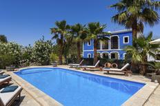 Maison de vacances 1184887 pour 10 personnes , Sant Miquel de Balasant