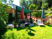 Holiday home 1184932 for 3 persons in Chiatra di Verde