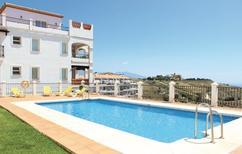 Ferienwohnung 1184983 für 5 Personen in Sitio de Calahonda