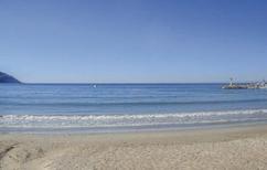 Studio 1184986 für 4 Personen in La Cadière-d'Azur
