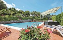 Holiday home 1184999 for 6 persons in Acquavena