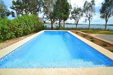 Holiday home 1185013 for 6 persons in Puerto d'Alcúdia