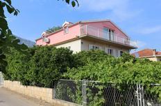 Ferienwohnung 1185092 für 6 Personen in Orebić