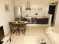 Appartement 1185103 voor 5 personen in Split