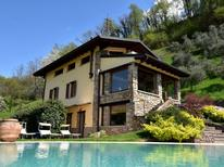 Holiday apartment 1185126 for 5 persons in Pisogne