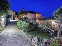 Dom wakacyjny 1185129 dla 4 osoby w Monte San Martino