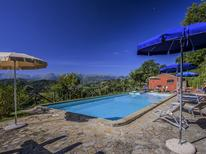 Ferienhaus 1185130 für 6 Personen in Monte San Martino