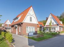 Ferienhaus 1185134 für 4 Personen in Koudekerke