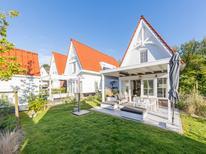 Ferienhaus 1185135 für 4 Personen in Koudekerke