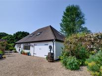 Holiday home 1185221 for 4 persons in Cranbrook