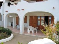 Holiday apartment 1185256 for 8 persons in Valledoria