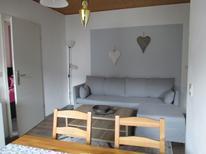 Appartamento 1185307 per 4 persone in Weißenstadt
