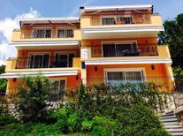 Mieszkanie wakacyjne 1185327 dla 2 osoby w Ičići