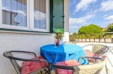 Rekreační byt 1185363 pro 4 osoby v Okrug Gornji