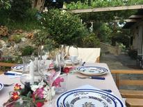 Ferienhaus 1185411 für 4 Personen in Ventimiglia
