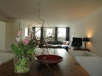 Vakantiehuis 1185414 voor 4 personen in Rutten