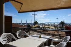 Holiday apartment 1185489 for 5 persons in L'Estartit