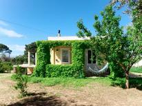 Holiday home 1185498 for 6 persons in Gallipoli