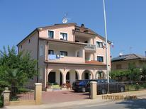 Studio 1185539 for 3 persons in Umag