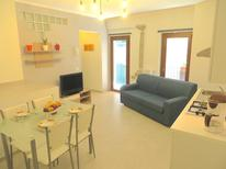 Holiday apartment 1185554 for 5 persons in Mergozzo