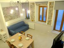 Holiday apartment 1185555 for 6 persons in Mergozzo