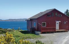 Holiday home 1185579 for 5 persons in Skudeneshavn