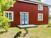 Ferienhaus 1185604 für 5 Personen in Virserum