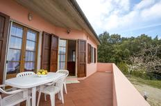 Holiday apartment 1185616 for 5 persons in Marciana