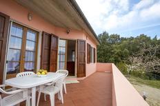 Ferienwohnung 1185616 für 5 Personen in Marciana
