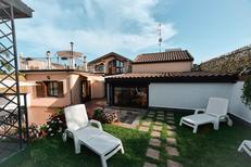 Holiday home 1185651 for 13 persons in Santa Venerina