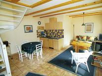 Holiday apartment 1185664 for 4 persons in Dachrieden