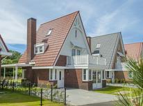Ferienhaus 1185680 für 8 Personen in Koudekerke