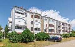 Appartamento 1185731 per 4 persone in Červar-Porat