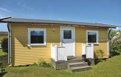 Maison de vacances 1185761 pour 4 personnes , Köpingsvik