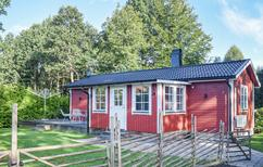 Holiday home 1185771 for 4 persons in Hölminge