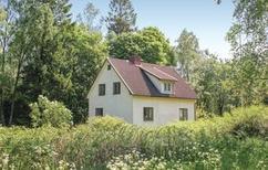 Ferienhaus 1185772 für 6 Personen in Lidhult