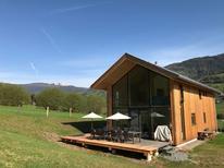 Ferienhaus 1185839 für 12 Personen in Sankt Lorenzen ob Murau
